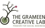Grameen Creative Lab-Logo