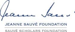 Jeanne Sauve Foundation