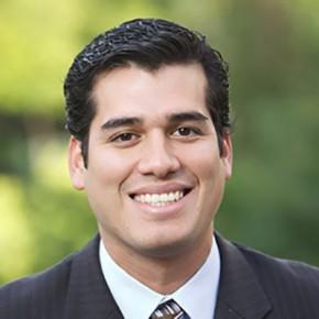 Rueda Carlos portrait