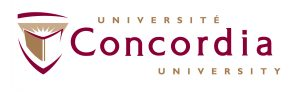 ConU-Logo-CMYK (1)