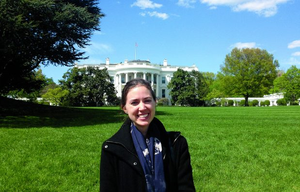 megan-at-white-house