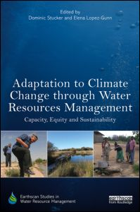 Adaptation to Climate Change Jola and Dami